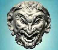 Testa-fauno-Michelangelo