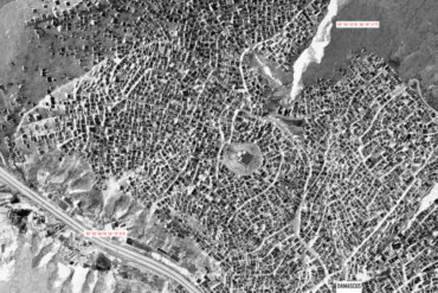 art_map_Ali_Cherri_2015.5.3_Damascus-370x247