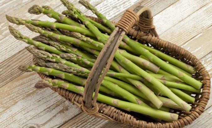 asparagi.JPG