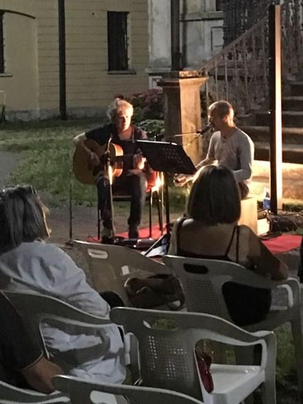 duo maselli ferrarini alle bertone 2017