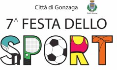 festa dell sport 2018 Gonzaga