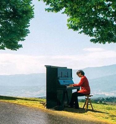 naturalmente-Pianoforte2018.jpg