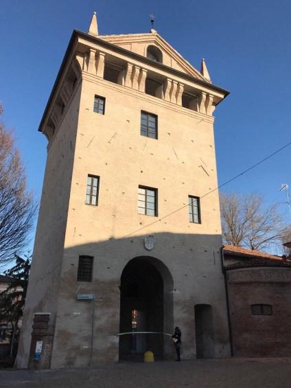 torre-civica-inaugurazione.jpg