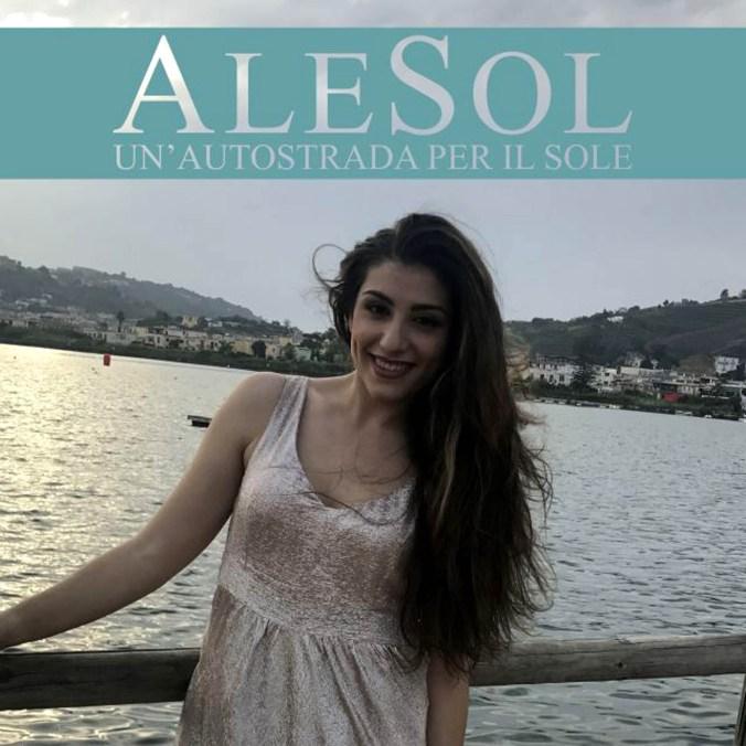 AleSol_cover_GraficaCi.Ma_b.jpg