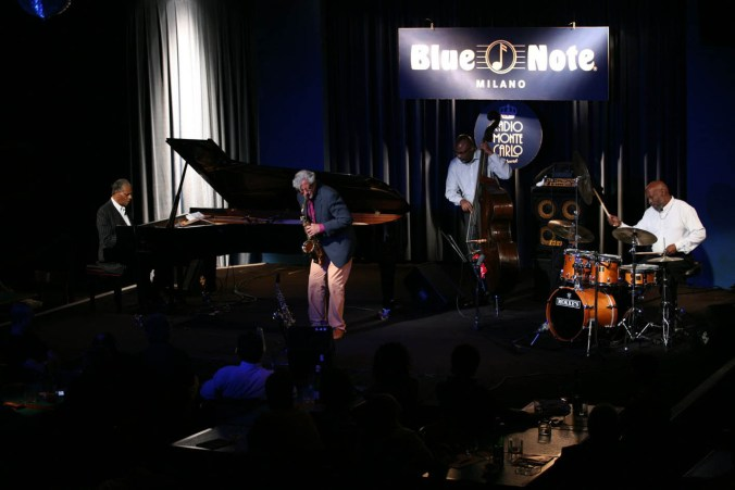 Blue Note Milano_foto.jpg