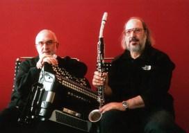 Gianluigi-Trovesi-Gianni-Coscia