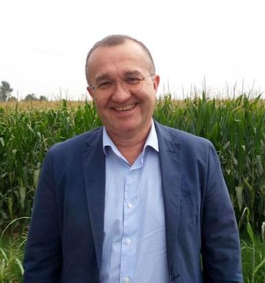 Marco Boschetti direttore Consorzio agrituristico mantovano.jpg