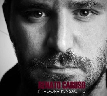 PITAGORA PENSACI TU_COVER LOW