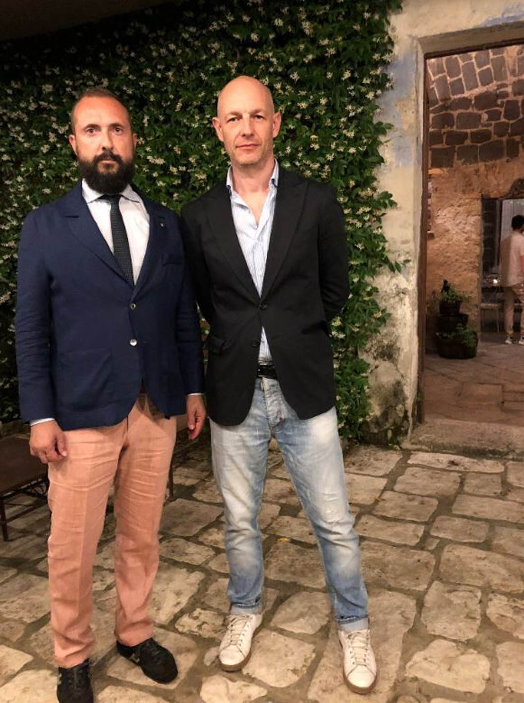 Simone Ottonello e Gianfranco Fumo_preview.jpeg