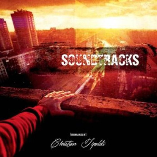 Soundtracks cover album