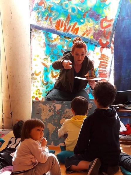 Tenda esploratore_Zoia e bambini.jpg