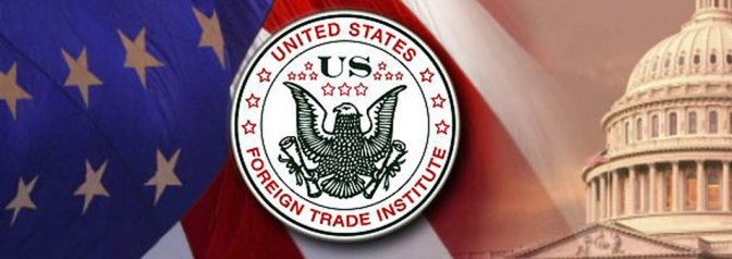 United States Foreign Trade Institute