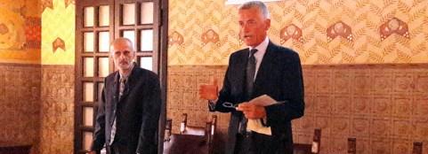 Zanini e Zanetti CCIAA MANTOVA