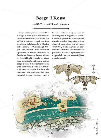 atlante-dragonero-4