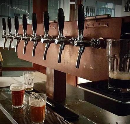 john-barleycorn-pub-gorla-settimana-della-birra-artigianale-2018.jpg