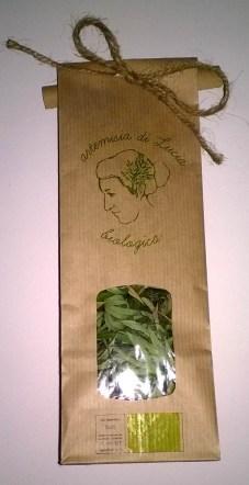pacchetto artemisia