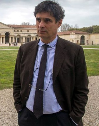 Stefano Baia Curioni.jpg