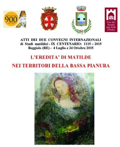Eredità di Matilde AttiReggiolesi copia