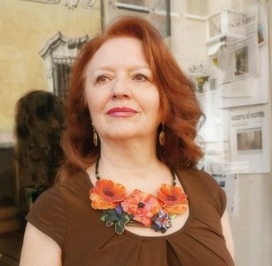 Patrizia Minelli