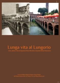 copertina libro lungorio