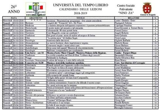 26° - Calendario universita programma U.T.L.color  (2018-2019)11.jpg