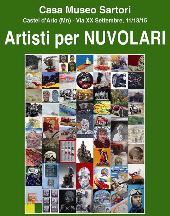 ARTISTI PER NUVOLARI 2018.jpg