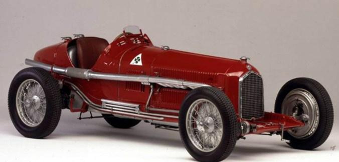Alfa Romeo 6C 1750 del 1930.jpg