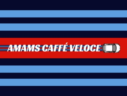 Caffé Veloce.jpg