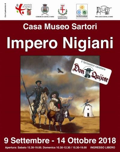 IMPERO NIGIANI
