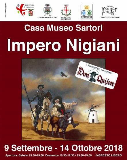 IMPERO NIGIANI.jpg