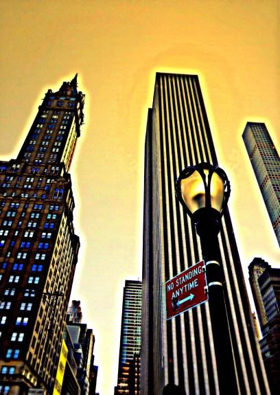 NEW YORK LA FOTOGRAFIA 3.jpg