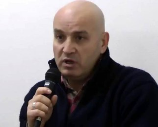 Paolo Sensini