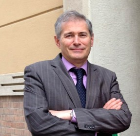 Raffaele Monica