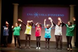 Scuola di Teatro Campogalliani3