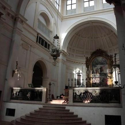 basilica di santa barbara.jpg