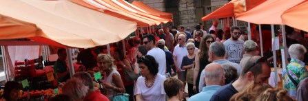 mercato lungorio