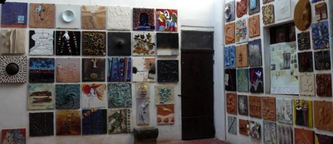 terra-crea-museo-della-ceramica-4