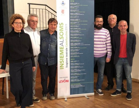 Castellucchio presentazione stagione teatro Soms 2018-2019 02.jpeg.jpg