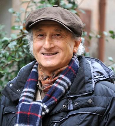 Fausto Bertolini