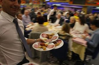 Gala del tortello di zucca_2
