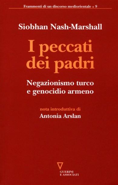 I peccati dei padri. Negazionismo turco e genocidio armeno.jpg
