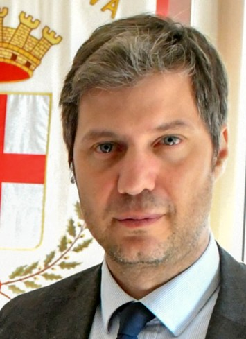 Iacopo Rebecchi.jpg