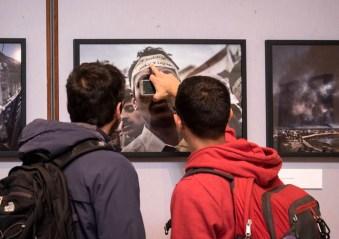 LODI FESTIVAL FOTOGRAFIA ETICA