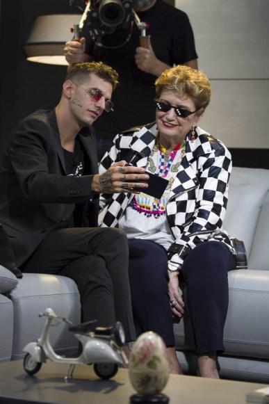 Mara Maionchi e Achille Lauro b.jpg