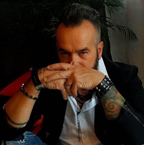 Marco Scali.jpg