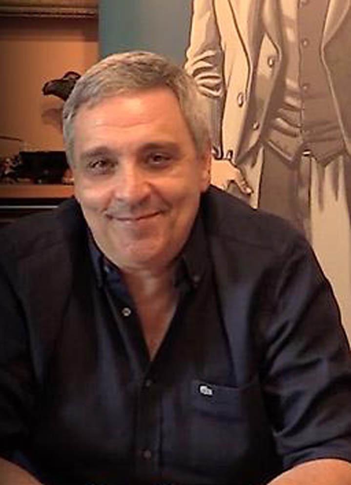Maurizio De Giovanni.jpg