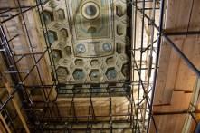 Palazzo Sartoretti_ Salone