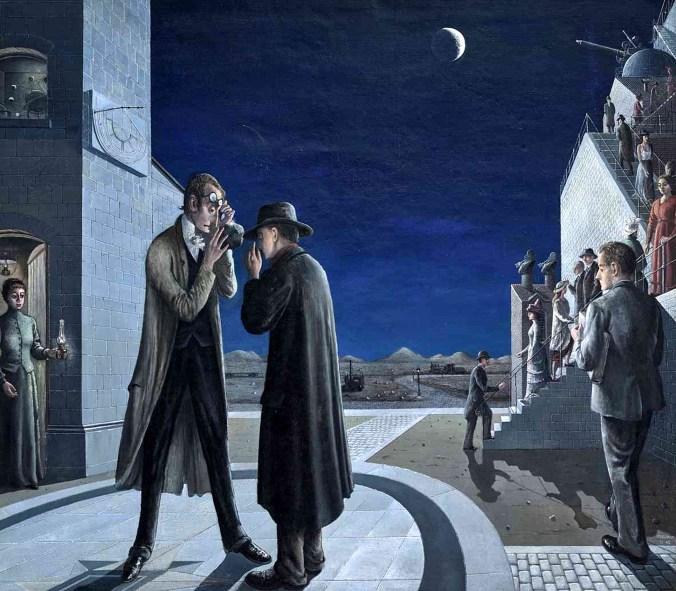 Paul-Delvaux_-Les-phases-de-la-lune-III-1942_-Museum-Boijmans-Van-Beuningen-Rotterdam-photo-Studio-Tromp-©Paul-Delvaux-Foundation-by-SIAE-2018.jpg