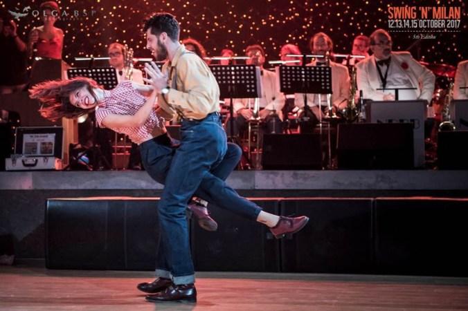 Swing'n'Milan (3) b
