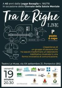 Tra Le Righe_live_b